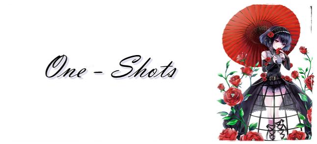 red__red_roses_by_pustakkeramzytowy-d6jsett