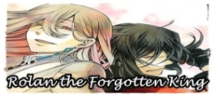 Rolan.-.The.Forgotten.King.503548