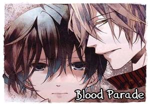 blood-parade-4143003