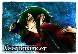 necromancer_by_lastcorridor-d4hdgo4