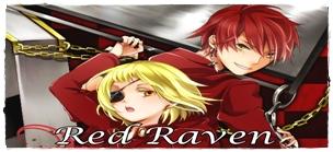 Red.Raven.full.1325901