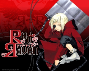 red_raven_654436
