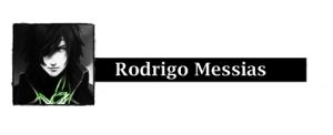 Rodrigo-kun