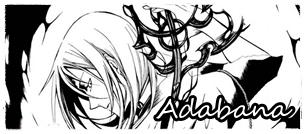 Adabana_oneshot_p01